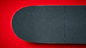 What Size Grip Tape Do I Need